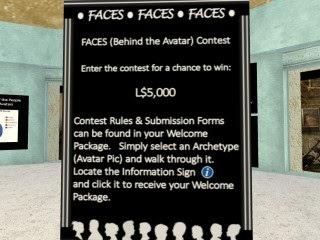 persona 4 pickup contest guide