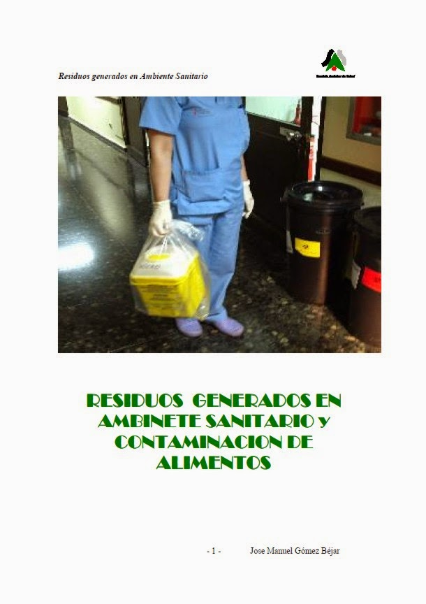 https://sites.google.com/site/fernandomarati/pdf/proyecto20pdf.comprimido.pdf