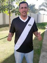 Eduardo Henrique terá a tarefa de integrar as categorias de base com o futebol profissional e implantar filosofia de trabalho