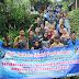 Sebagai Wujud Sumbangsih Untuk Masyarakat, Himata Adakan Bhakti Sosial di Desa Kalitengah, Tanggul, Jember