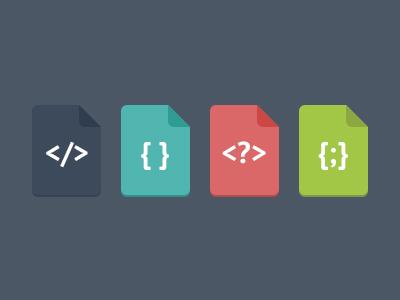 Pengertian HTML, Css, JavaScript dan jQuery