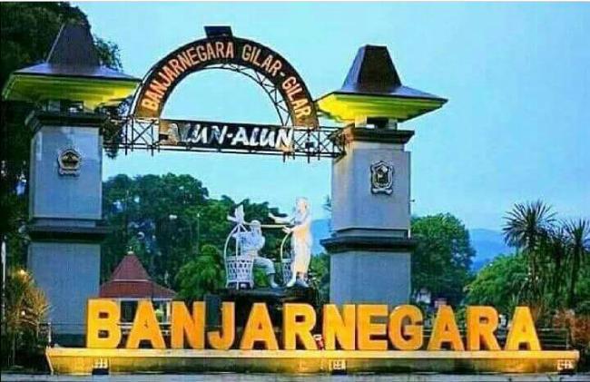 17 Tempat Wisata di Banjarnegara Terbaru & Terhits Dikunjungi