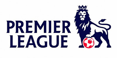 vpn premier league en direct