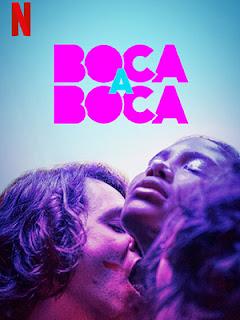 Review – Boca a Boca: 1ª Temporada
