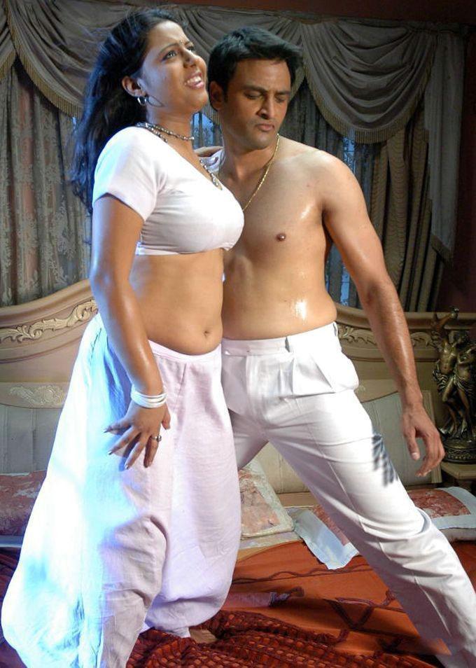 Hot Sexy Mallu Movies