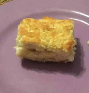 butter dip buttermilk biscuits recipe, butter dipped biscuits, butter-dipped biscuit squares recipe, classic recipe, pantry item recipe