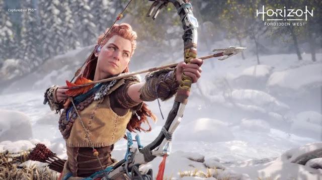PlayStation Studios: First look at 9 new PS5 games