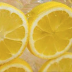 Why You Should Freeze Every Lemon You Consume...