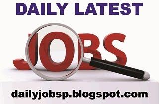 Special Security Unit(SSU) Sindh Police Commandos NTS Jobs - DAILY