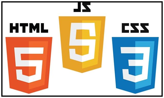 كورس إحترافي مجاني لتعلم إنشاء مواقع ويب مذهلة باستخدام HTML و CSS و Sass و JavaScript والمزيد مع  شهادة مجانية