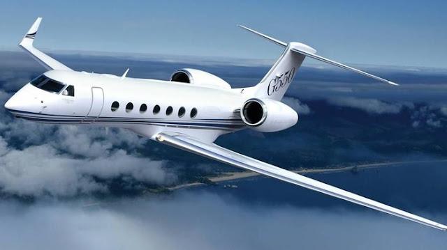 Biaya Sewa Pesawat Denpasar, Bali Profesional