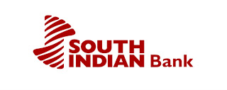 south indian bank clerks recruitment 2018
