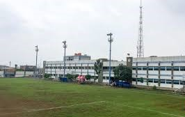 Stadion Sidolig Bakal Jadi Stadion Latihan Peserta Piala Dunia U-20