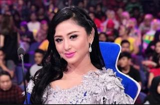 Update Terbaru Lagu Dangdut Mp3 Dewi Persik Full Album Terpopuler Gratis