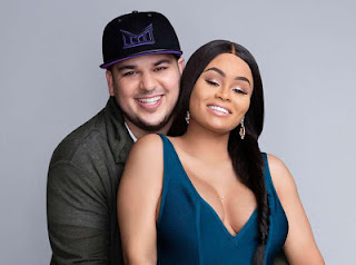rob-kardashian-and-blac-chyna