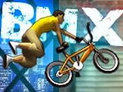 BMX Trials Pro