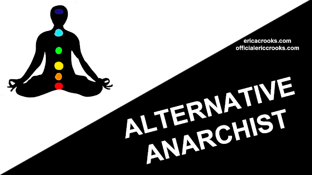 Alternative Anarchist