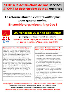http://www.cgthsm.fr/doc/tracts/2019/novembre/tract AG 29-11 V2.pdf