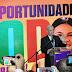 VTR Vídeo: GONZALO CASTILLO PRESENTA NUEVA CAMPAÑA PUBLICITARIA Y REAFIRMA SU COMPROMISO DE CREAR MAYORES OPORTUNIDADES