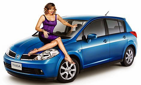 insurance for every women 39 s why is car insurance more expensive for men than women. Black Bedroom Furniture Sets. Home Design Ideas