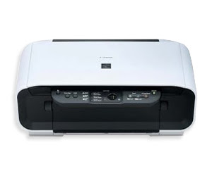 Canon PIXMA MP140 Scanner Software & Drivers