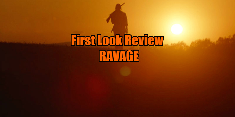 ravage review