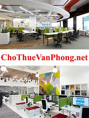 ChoThueVanPhong.net