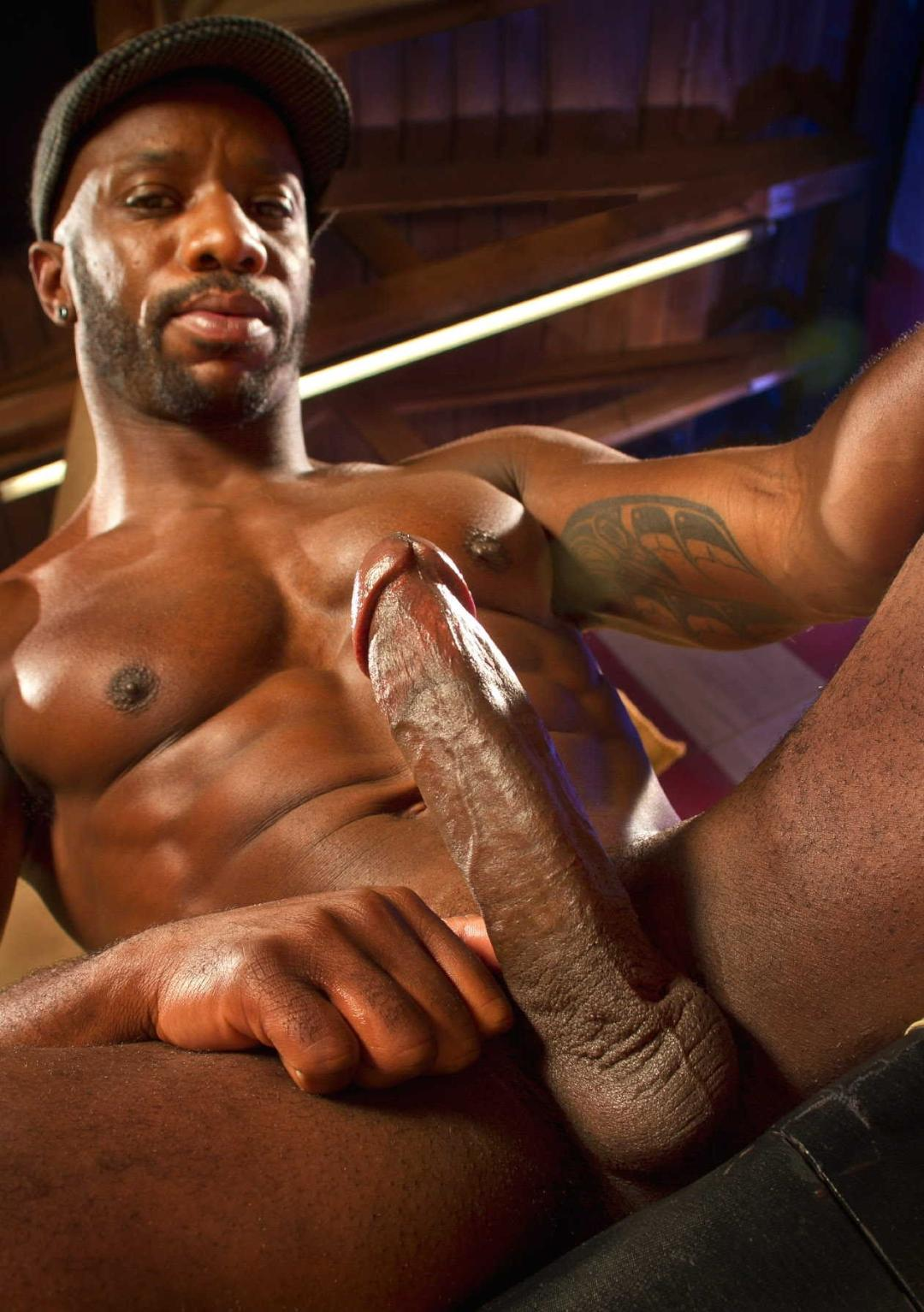 Today Most Popular Big Black Dick Porn pictures