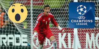 Dsmart Spor İle Futbol Heyecani Bir Başka Yaşaniyor