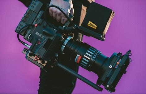 videos-corporativos-creativos