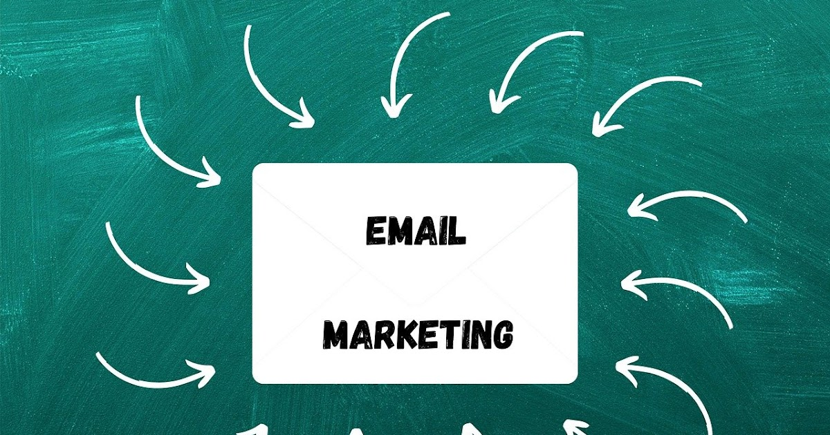 Tips to make your Email more Engaged