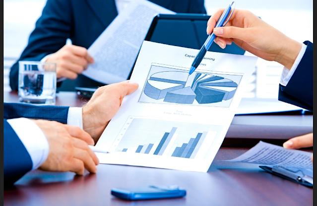 تحميل برنامج حسابات عامه مجاني مصمم بالاكسيس 2021