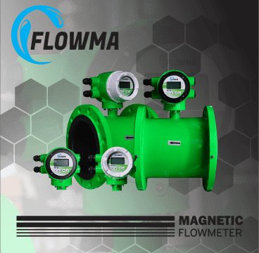 Definisi dan Kegunaan Flow Meter