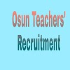 Screening Date and Credentials to bring for Osun Teachers' Recruitment Oral Interview Exercise