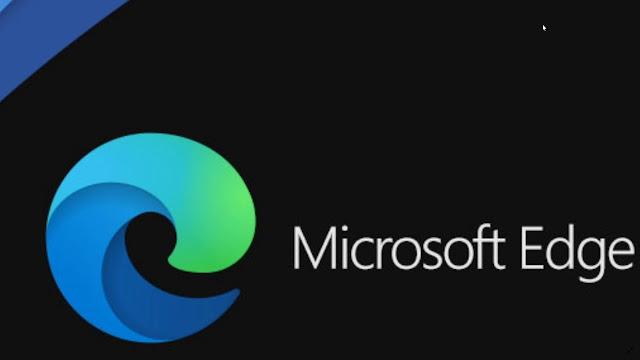 عدد كبير من التحسينات في Microsoft Edge