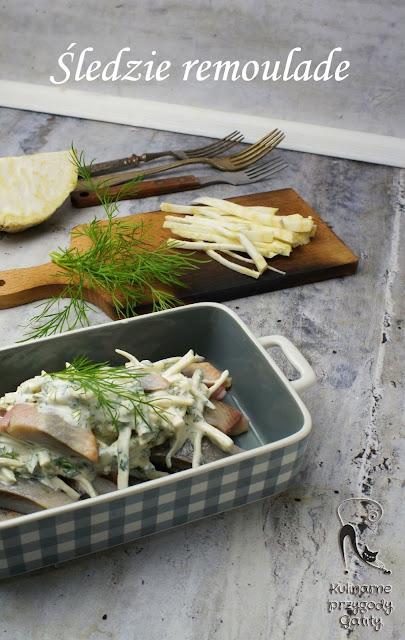 ryba-w-szarej-salaterce-widok-z-gory