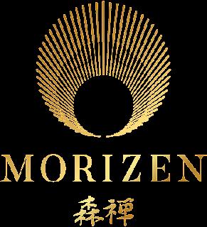 Morizen Residence