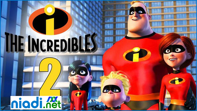 film The Incredibles 2, download film the incredibles 2 gratis, jadwal rilis film the incredibles 2, the incredibles 2 film wiki, the incredibles 2 full film, download film the incredibles 2 sub indo, nonton film the incredibles 2, sinopsis film the incredibles 2, cerita film the incredibles 2, film animasi the incredibles 2, film the incredibles 2 full movie, the incredibles 2 film online, download film the incredibles 2 full movie, download film the incredibles 2 indowebster, apakah ada film the incredibles 2