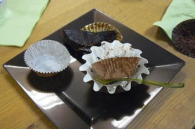 Objet-d'-art-rosanna-mini-cupcakes-deborah-stauch