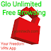Glo unlimited free browsing cheat with Your Freedom VPN App - 2021
