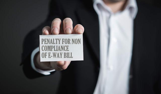 www.corporateslaw.com