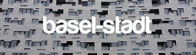 http://wikitravel.org/en/Basel