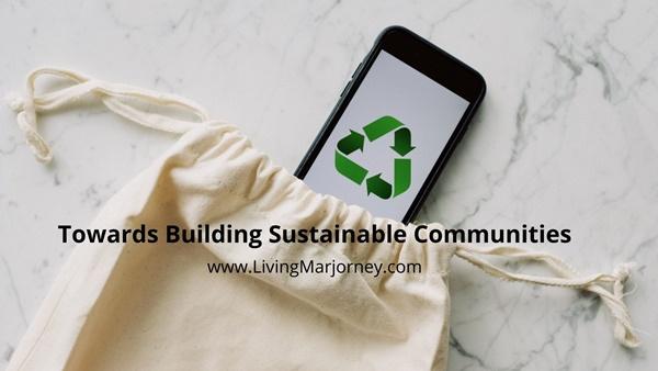 Ayala Foundation and Huawei Partners Towards Building Sustainable Communities