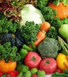 Senarai Makanan Sehat untuk ibu hamil   Portal Sumber ...