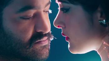Download Sagodharargal (Jai Lava Kusa) (2020) Hindi Dual Audio Full Movie 720p HDRip || Moviesbaba 2