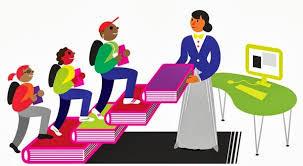النجاح الدراسي : 11خطوة للاستعداد للمذاكرة