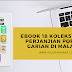 Ebook 18 Koleksi Surat Perjanjian Popular Carian Di Malaysia