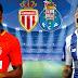 Porto vs Monaco Em Directo Online 06/12/2017