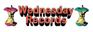 http://wednesday-records.blogspot.jp/