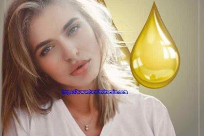 Sejuta Khasiat Minyak Zaitun Untuk Kecantikan